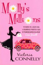 Molly's Millions - Victoria Connelly