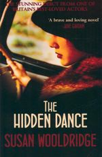 The Hidden Dance - Susan Wooldridge
