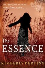 The Essence - Kimberly Derting