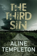 The Third Sin : DI Marjory Fleming - Aline Templeton