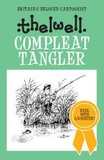 Compleat Tangler - Norman Thelwell