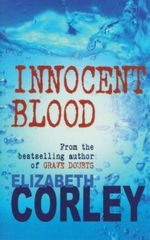Innocent Blood - Elizabeth Corley