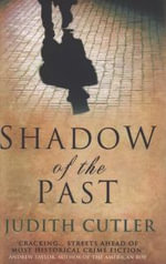 Shadow of the Past - Judith Cutler