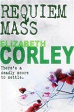 Requiem Mass - Elizabeth Corley