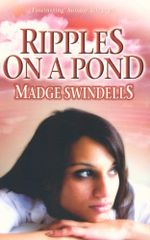 Ripples on a Pond - Madge Swindells