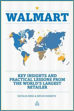 Walmart : Key Insights and Practical Lessons from the World's Largest Retailer - Bryan Roberts