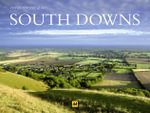 AA Impressions of South Downs - AA Publishing