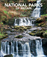 National Parks of Britain  - AA Publishing