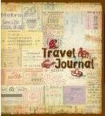 The Travel Journal - AA Publishing