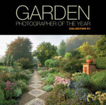 Garden Photographer of the Year : Collection 1 - AA Publishing