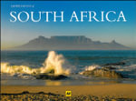 AA Impressions of South Africa - AA Publishing