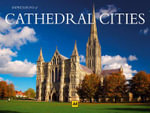 AA Impressions of Cathedral Cities - AA Publishing