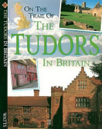 Tudors : A Book of Resources - Richard Wood