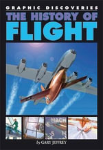 The History of Flight - Gary Jeffrey