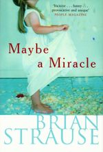 Maybe a Miracle - Brian Strausse