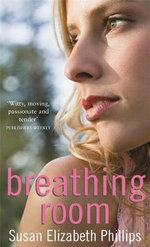 Breathing Room - Susan Elizabeth Phillips