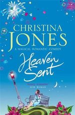 Heaven Sent - Christina Jones