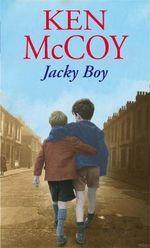 Jacky Boy - Ken McCoy