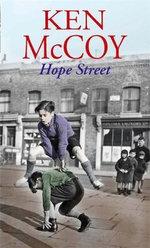 Hope Street - Ken McCoy
