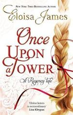 Once Upon a Tower : Happy Ever After - Eloisa James