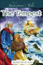 The Tempest - Beverley Birch
