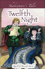 Twelfth Night - Beverley Birch