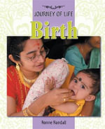 Birth : Journey Of Life - Jen Green