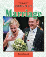 Marriage : Journey Of Life - Jen Green