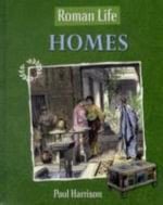 Homes : Homes - Paul Harrison