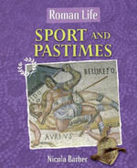 Sport and Pastimes : Sport and pastimes - Nicola Barber