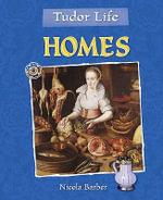Homes - Nicola Barber