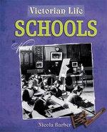 School : School - Nicola Barber