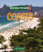 Coasts : Geography Wise - Jen Green