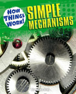 Simple Mechanisms - Ade Deane-Pratt