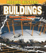 Buildings - Daniel Gilpin