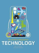 Technology - Jon Richards