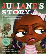 Juliane's Story : A Journey from Zimbabwe - Hachette Children's Books