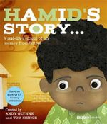 Hamid's Story : A Journey from Eritrea - Joyce Bentley