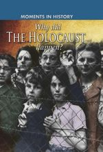 Why Did the Holocaust Happen? - Sean Sheehan