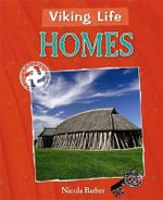 Homes : Viking Life - Liz Gogerly