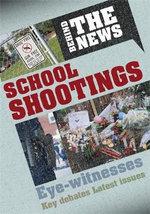 School Shootings - Philip Steele