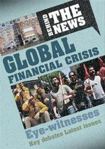 Global Financial Crisis - Philip Steele