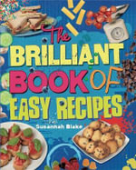 Easy Recipes : Easy Recipes - Susannah Blake