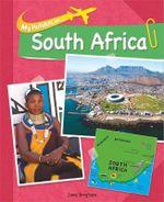 South Africa - Jane M. Bingham