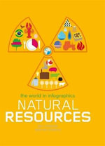 The Natural Resources - Jon Richards