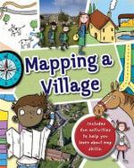 A Village : Mapping - Jen Green