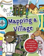 Village : Mapping - Jen Green