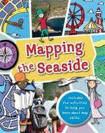 Seaside : Mapping - Jen Green