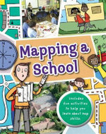 School : Mapping - Jen Green