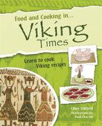 Viking Times - Clive Gifford